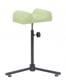 """Подставка под ногу для педикюрного кресла """"GF-2"""""""